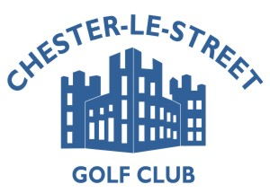 Chester Le Street Golf Club