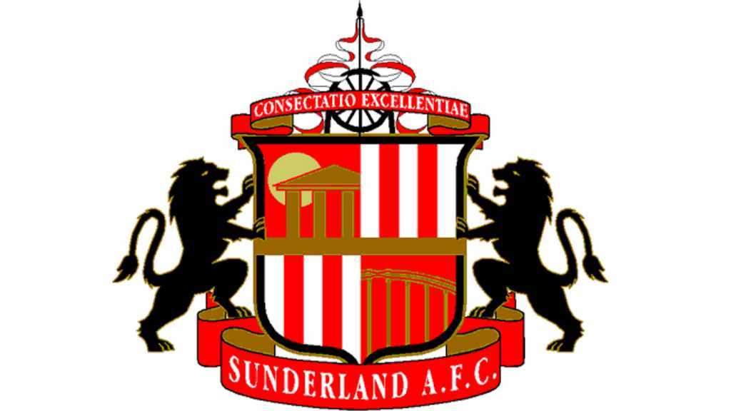 Sunderland Football Club