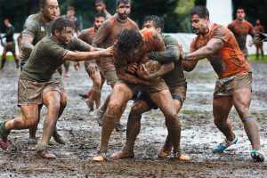 How to attract people to your sports club - rugby